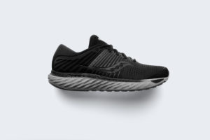 Runnner: Il negozio specialista nelle Scarpe Running